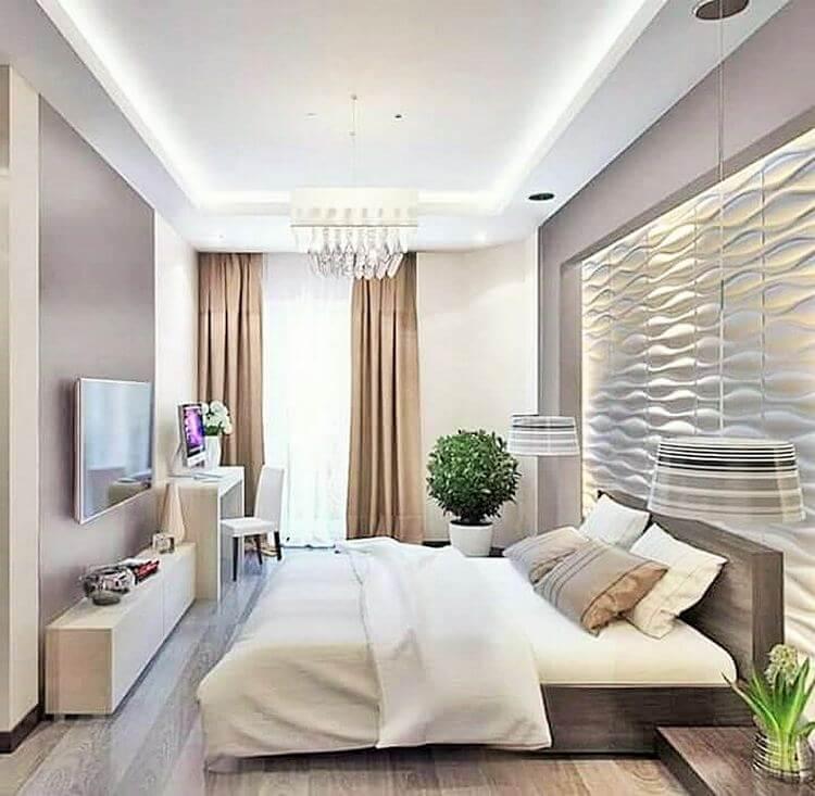 Home decor&Bedroom-135