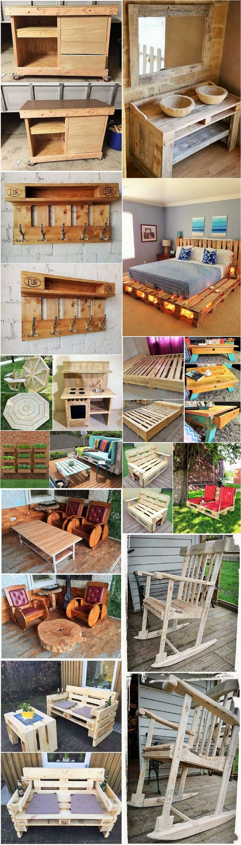 affordable-simple-pallet--furniture-ideas