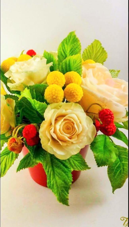 homemade flower ideas-2
