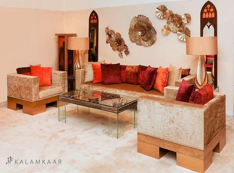 living room decor ideas-1001