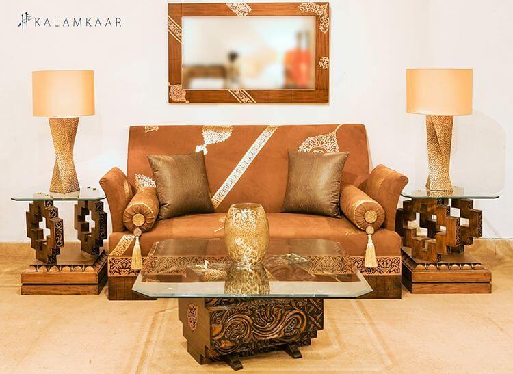 living room decor ideas-1002
