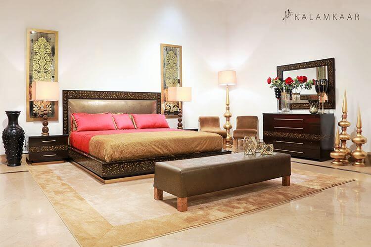 living room decor ideas-1003