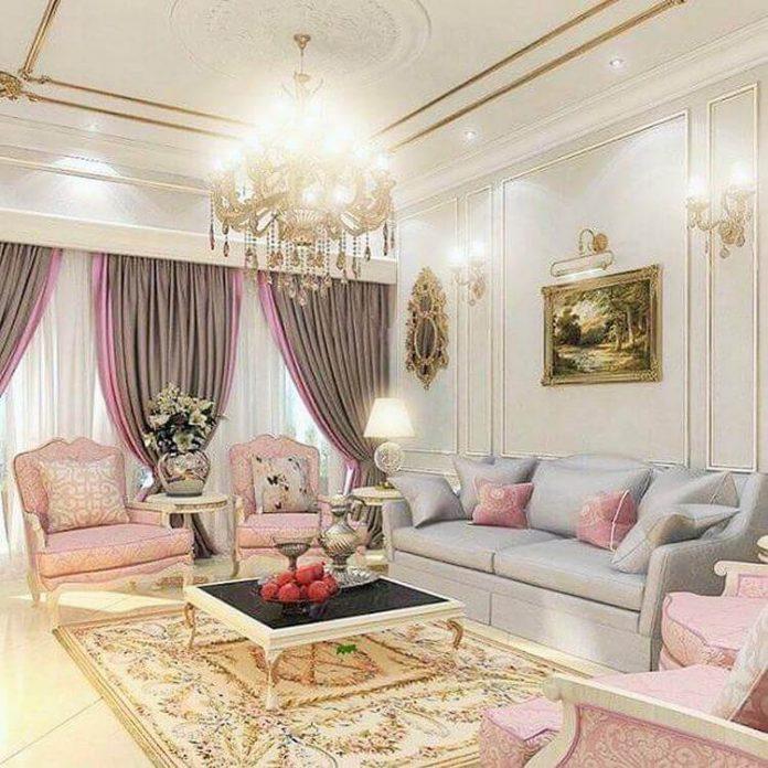 living room decor ideas-1007