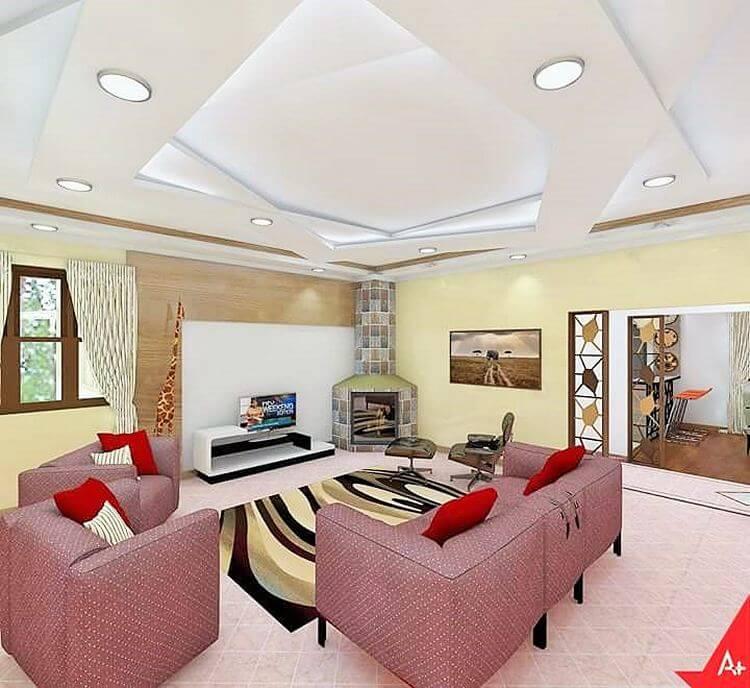 living room decor ideas-1008
