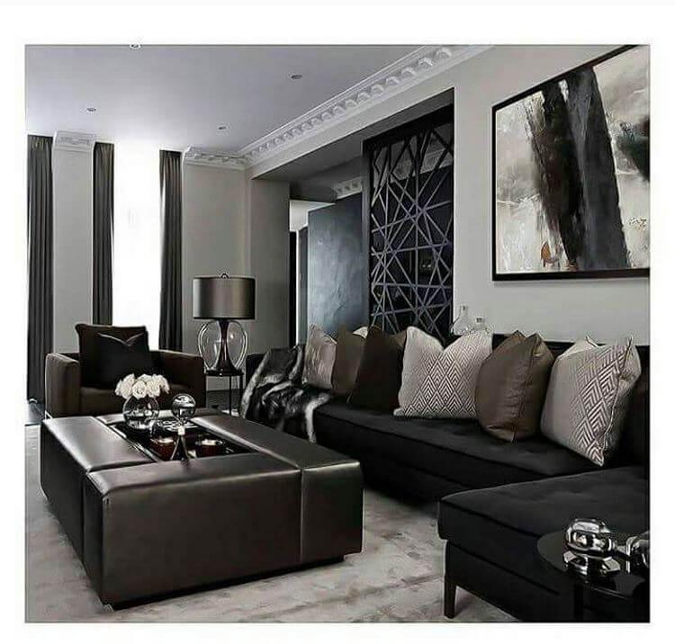living room decor ideas-1009