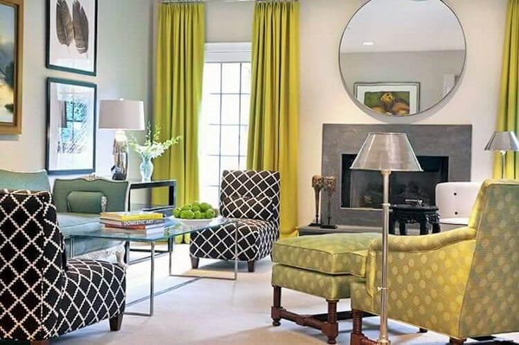 living room decor ideas-1012