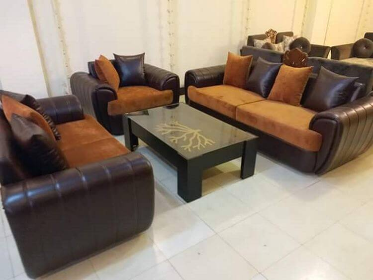 living room decor ideas-1013