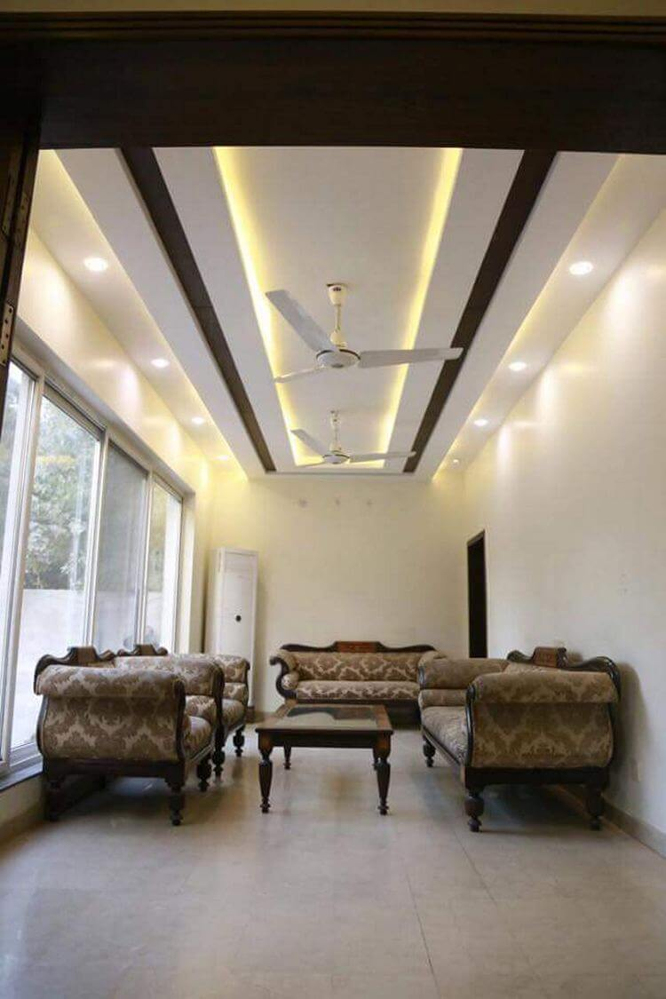 living room decor ideas-1014