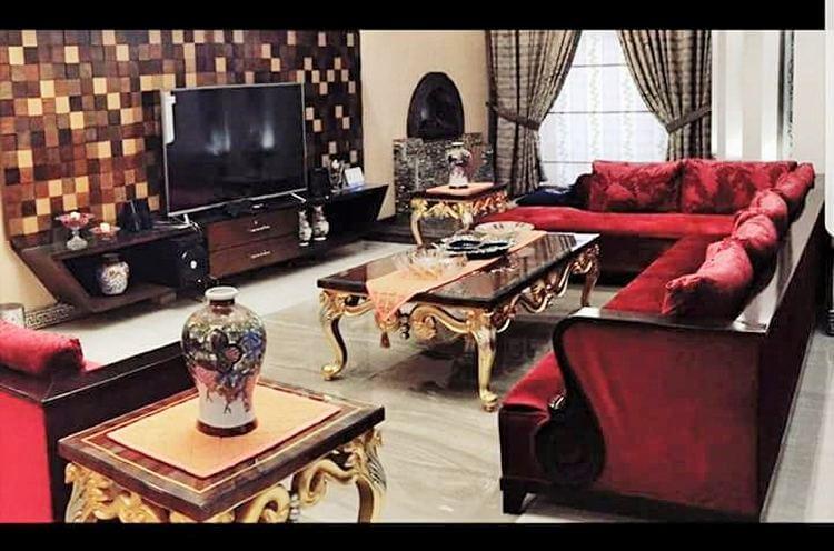 living room decor ideas-1017