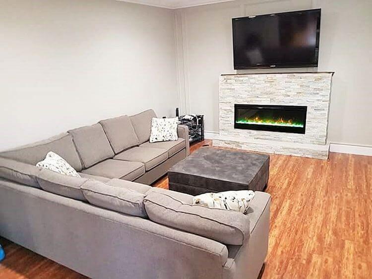 living room decor ideas-1018