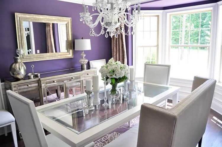 living room decor ideas-1019