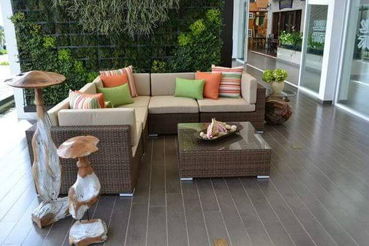 living room decor ideas-1020