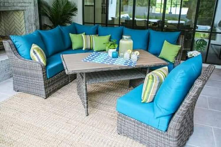 living room decor ideas-1022