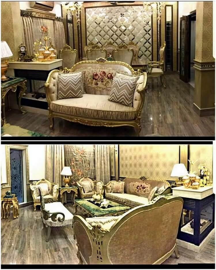 living room decor ideas-1024