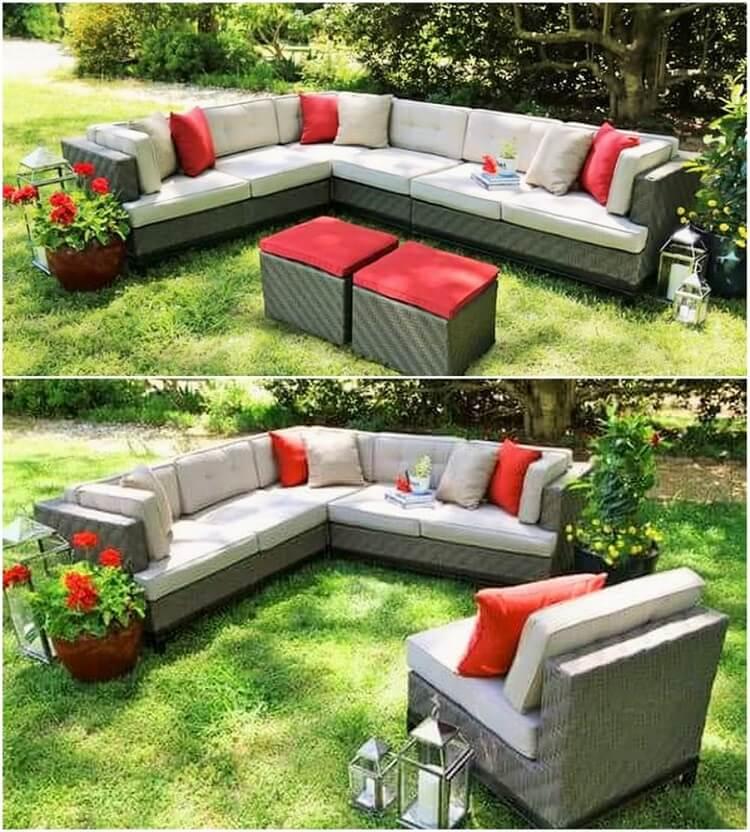 living room decor ideas-1025