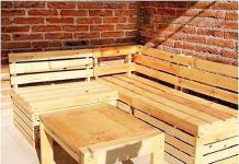 pallet-dining-table-and-banch