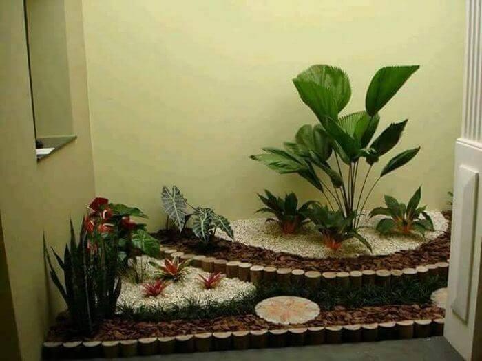 small garden-02