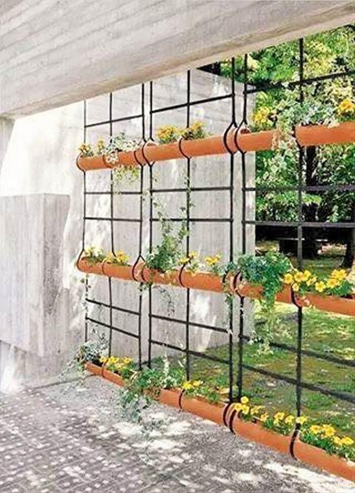 small garden diy ideas