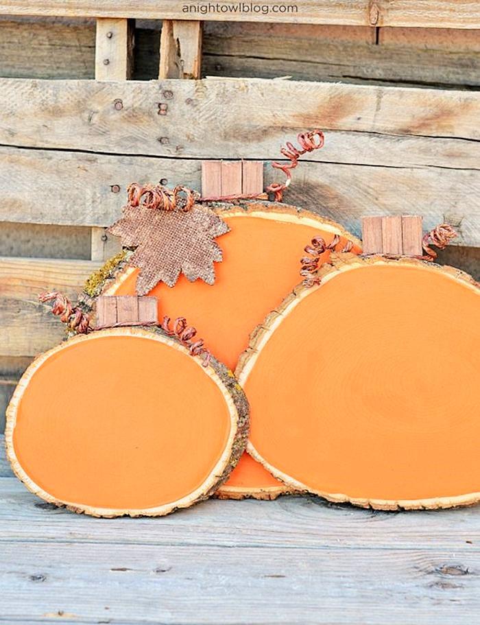 wood-slice-craft