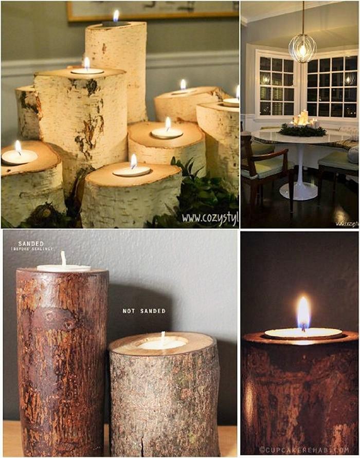 wooden craft (2)