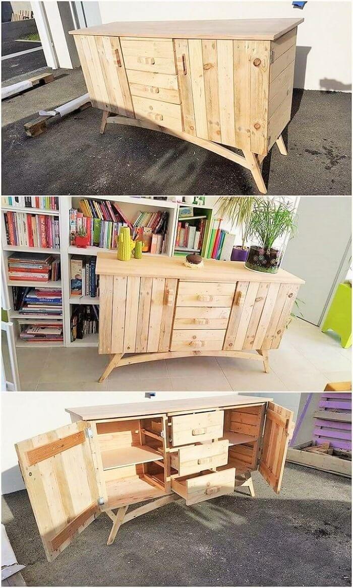 wooden kitchan ideas