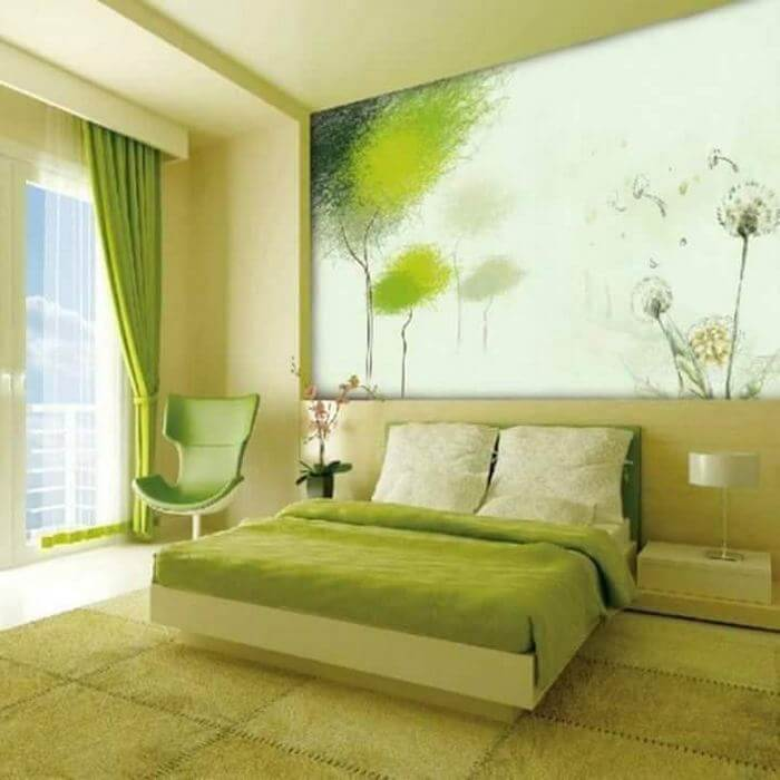 Beautiful Bedroom ideas 04