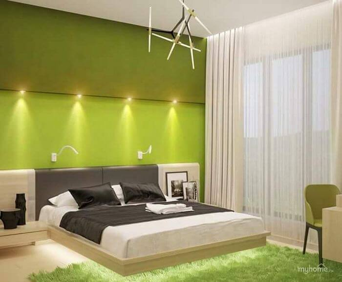 Beautiful Bedroom ideas 05