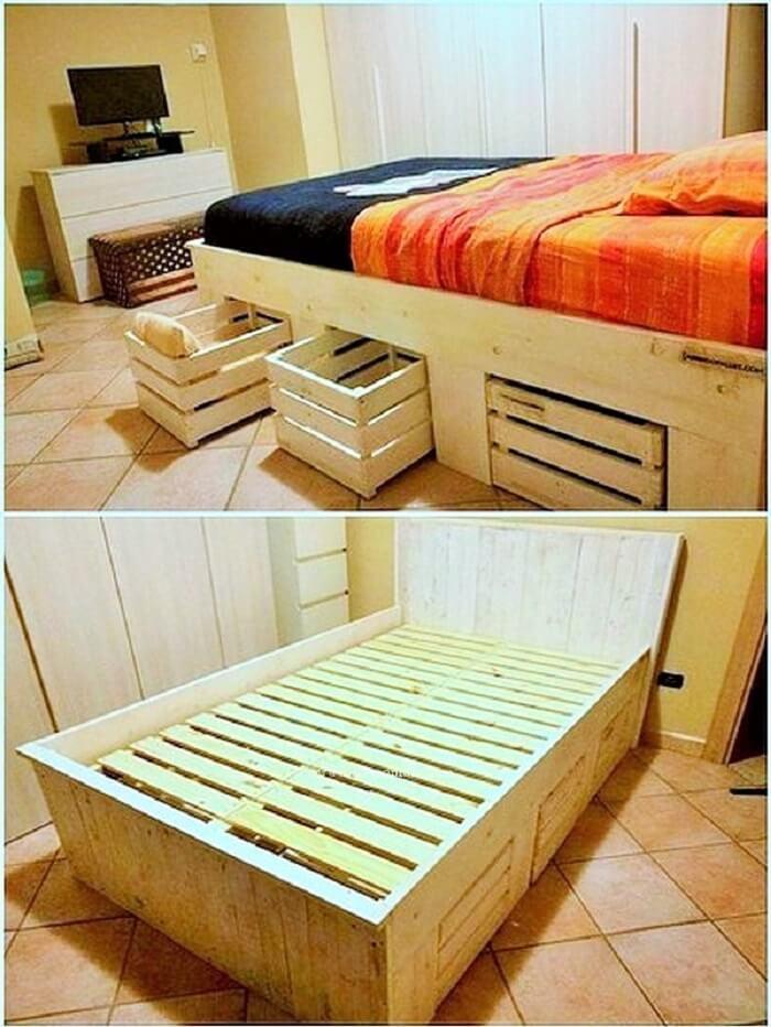 Diy-Wooden-Pallet-Ideas-010