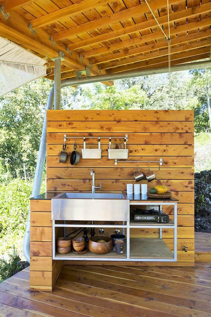 Diy-Wooden-Pallet-Ideas-02