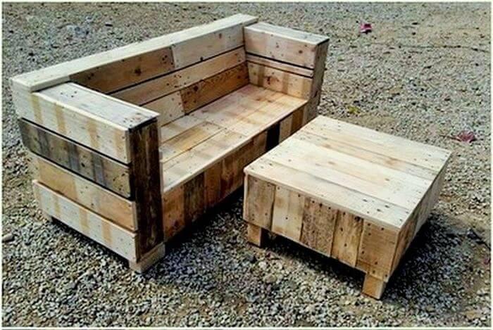 Diy-Wooden-Pallet-Ideas-03