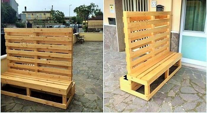 Diy-Wooden-Pallet-Ideas-04