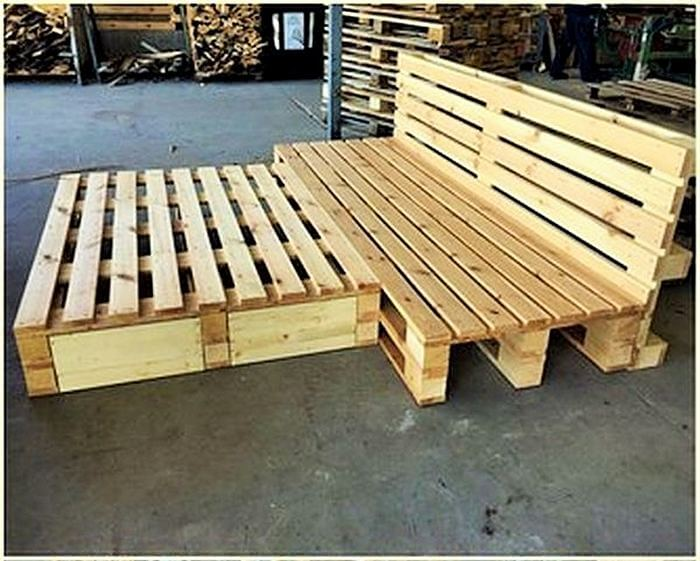 Diy-Wooden-Pallet-Ideas-05