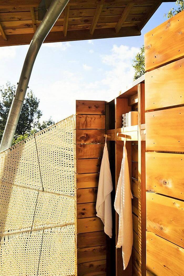Diy-Wooden-Pallet-Ideas-06