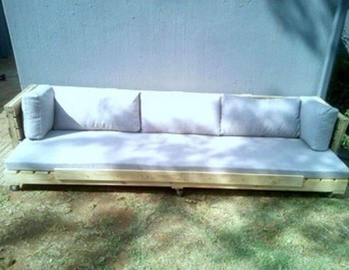 Diy-Wooden-Pallet-Ideas-07