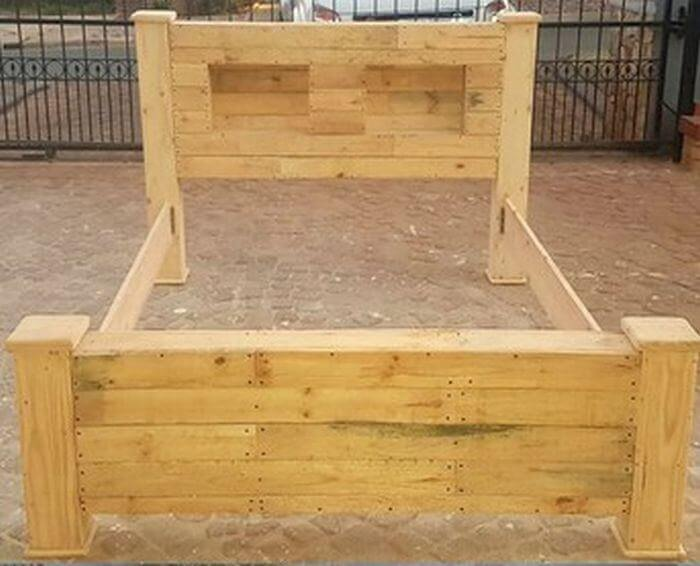 Diy-Wooden-Pallet-Ideas-08
