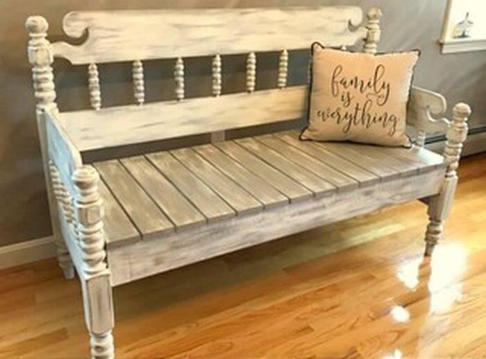 Diy-Wooden-Pallet-Ideas-09