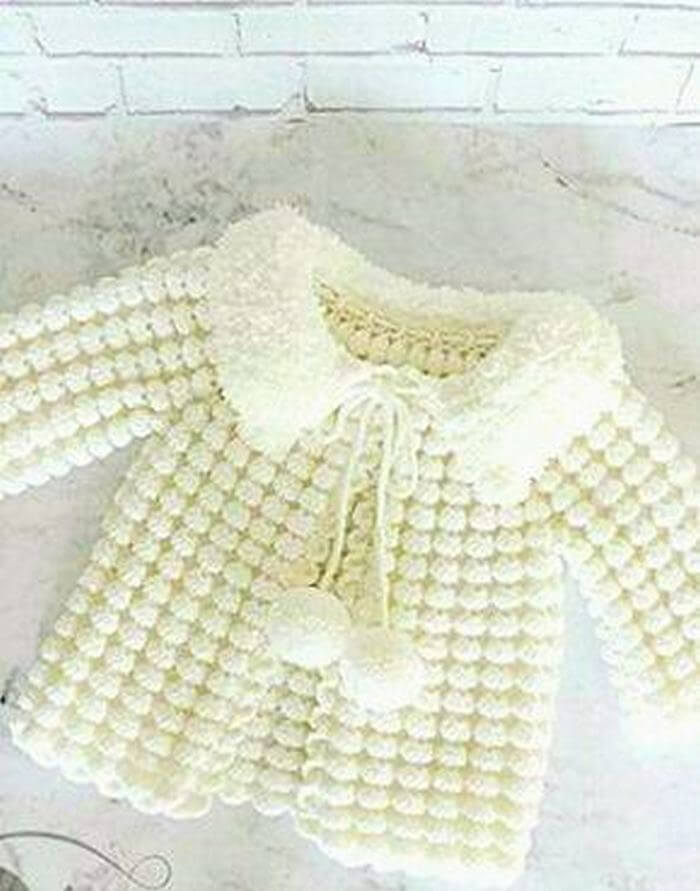 Free Crochet Patterns-Projects-1
