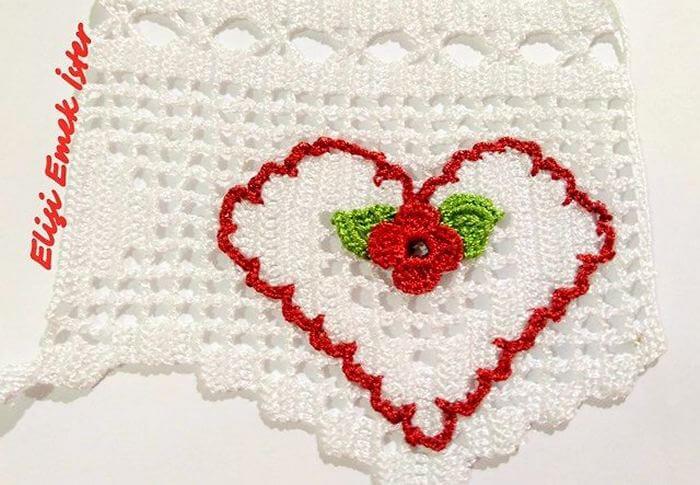 Free Crochet Patterns-Projects-2