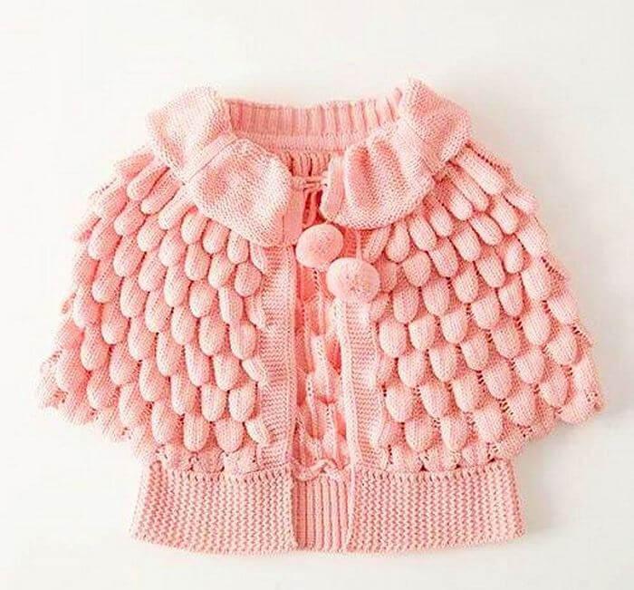 Free Crochet Patterns-Projects