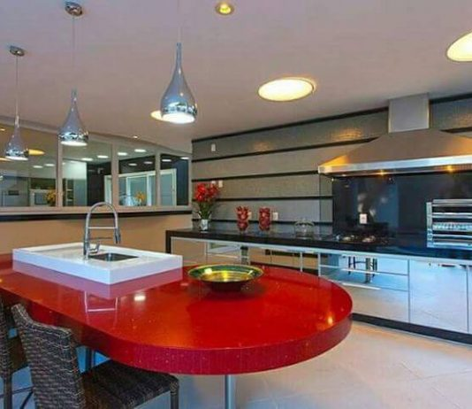 Home Decor& Dining room ideas 03