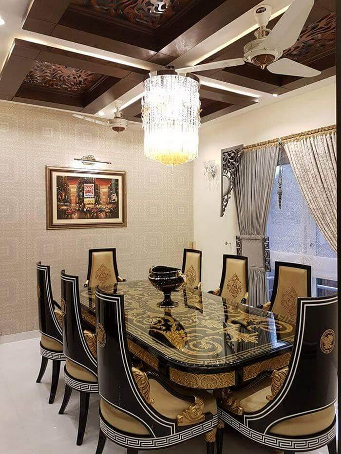 Home Decor& Diningroom ideas 06