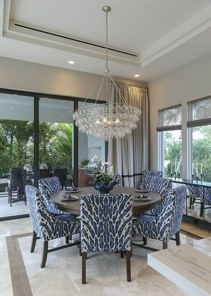 Home Decor& Diningroom ideas 07