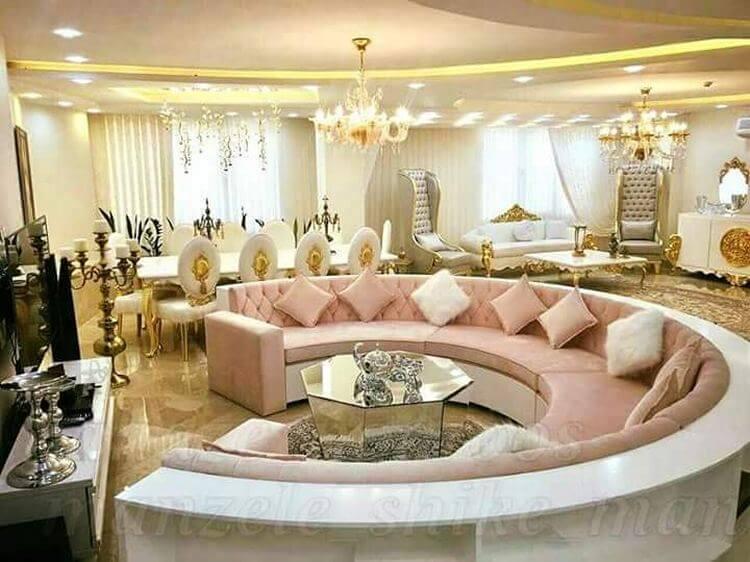 Home Decor& Living room ideas 01