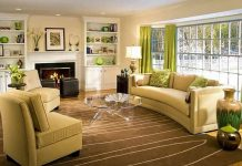 Home Decor& Living room ideas 02
