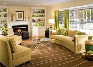 Home Decor& Living room ideas 02