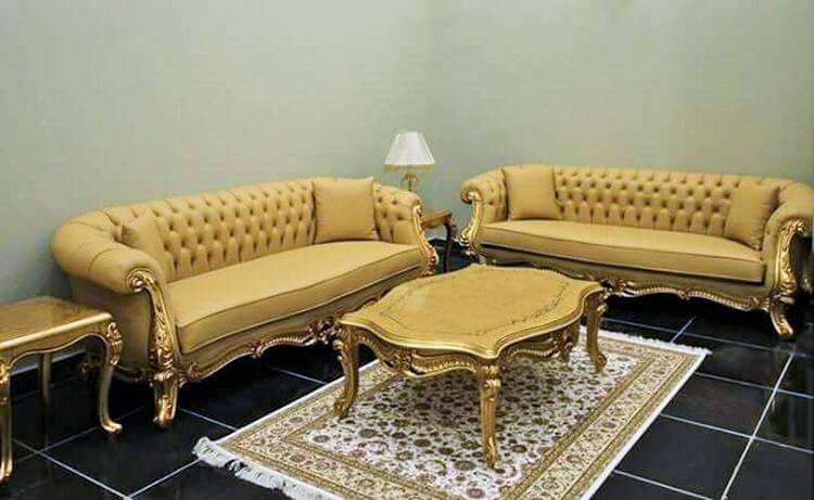 Home Decor& Living room ideas 03
