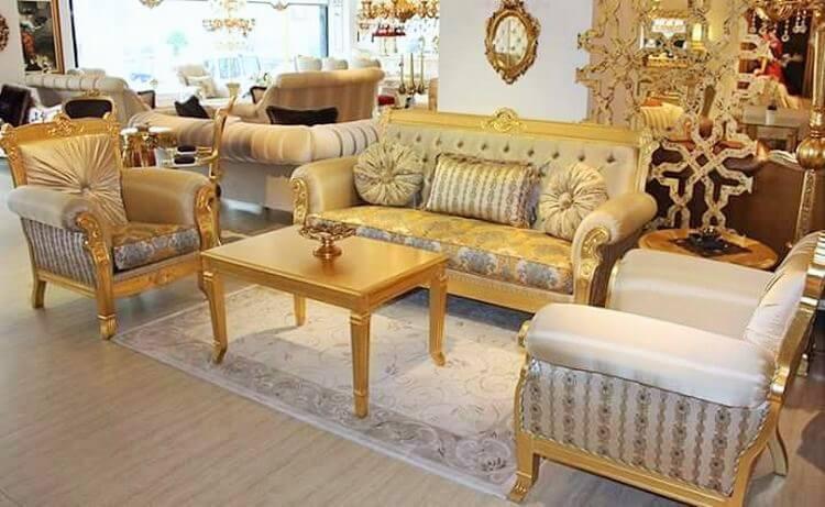 Home Decor& Living room ideas 04