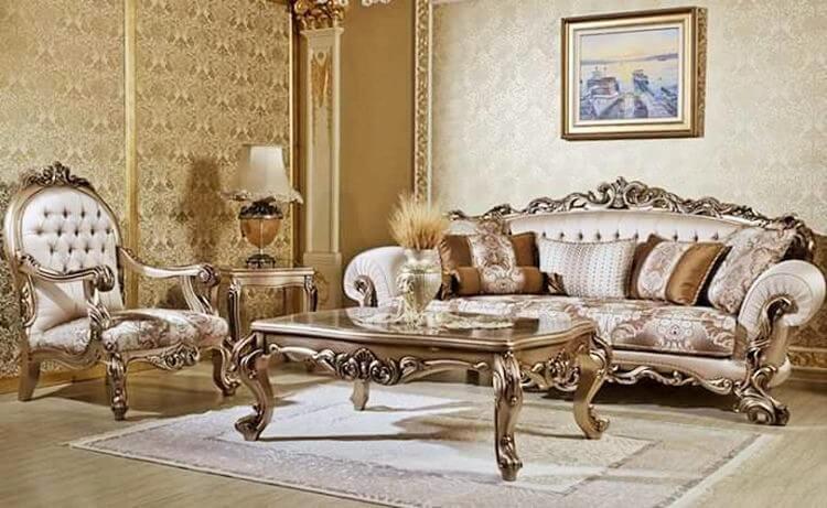 Home Decor& Living room ideas 05