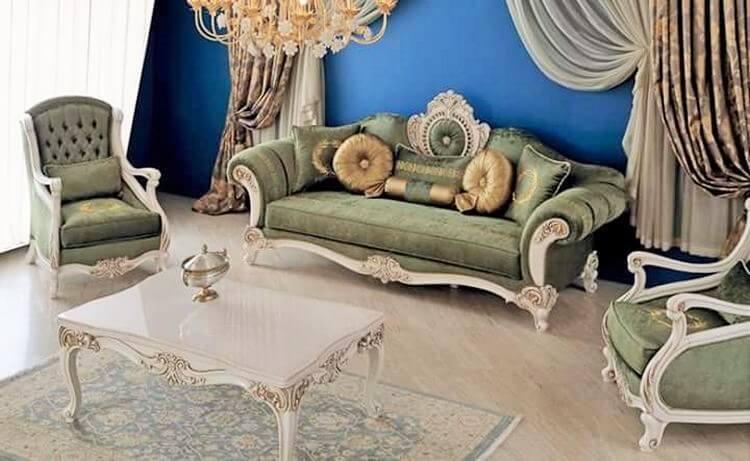 Home Decor& Living room ideas 06