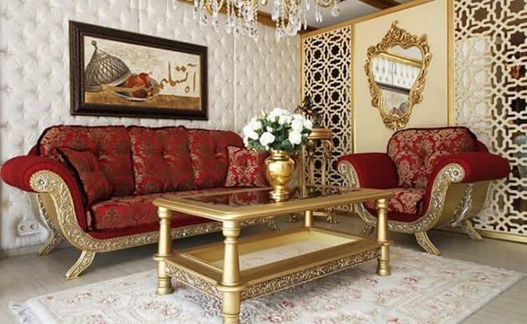 Home Decor& Living room ideas 07